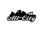 All City Bicycles